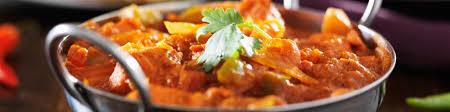 recette de cuisine antillaise facile recette de cuisine antillaise facile 53 images recette facile