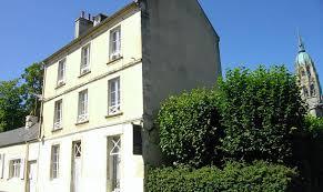 chambres hotes bayeux la tour louise chambre d hote bayeux arrondissement de bayeux