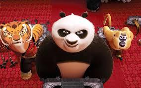 kung fu panda digital cookbook android apps google play