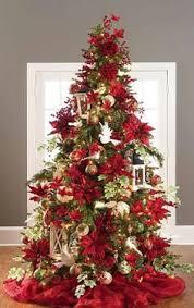 20 awesome christmas tree decorating ideas u0026 inspirations