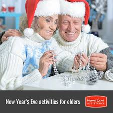 new years in omaha ne 4 new year s activities for seniors with alzheimer s
