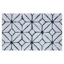 Bathroom Accent Rugs by 20 Best Images About Bath Mat On Pinterest Large Baths Joss And