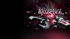 syfygames com home for the best free to play sci fi and fantasy games