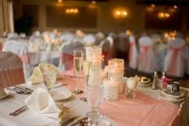 Pocono Wedding Venues Local Wedding Venues U2013 Local Flair Magazine