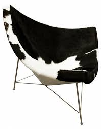 a modern armchair for the ages u2013 adorable home