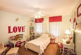 budget country bedroom design ideas u0026 pictures zillow digs zillow