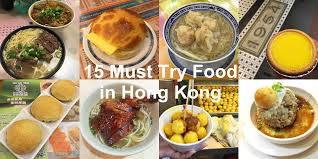 cuisine of hong kong 15 delicious food you must taste in hong kong globalxpats