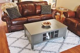 coffee tables home goods decor tj maxx furniture online