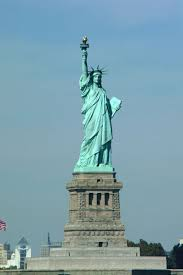 Pedestal Tickets Statue Of Liberty Ny See It All Premium Tour U2013 New York City Tours