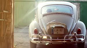volkswagen beetle 1967 classic vw beetle 1967 youtube