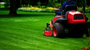 lawn and landscaping insurance des moines ia coverage direct