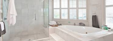 mandurah shower repairs competitive pricing u0026 free quotes