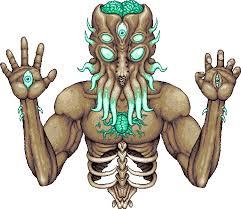 spirit halloween death row boss official terraria wiki