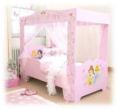 28 best chambre enfant princesse images on disney