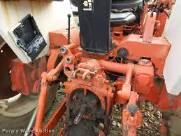 case 1390 tractor item db5332 sold december 28 ag equip