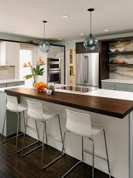 20 stunning small kitchen designs