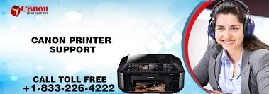 canon help desk phone number call toll free canon printer support phone number 1 833 226 4222