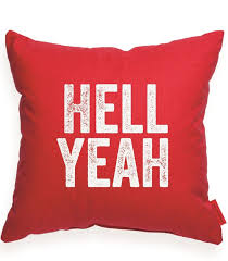 Red Decorative Pillow 34 Best Modern Decorative Accent Throw Pillows Images On Pinterest