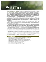 daniel from atw shadrach meshach and abednego daniel
