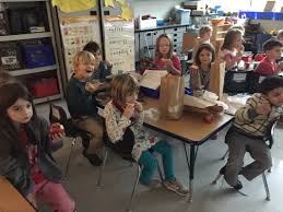 gobble gobble thanksgiving song blog archives mrs wertz u0027s kindergarten class