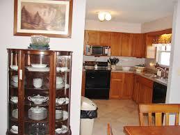 tri level home for sale in lincoln missouri