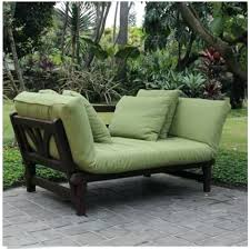 Patio Furniture Covers Clearance by Patio Patio Furniture Sectional Covers Outdoor Furniture Sofa