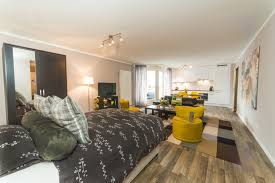 apartments in zurich reloc ag