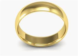 plain wedding rings italian wedding rings lovely 18k yellow gold men s and