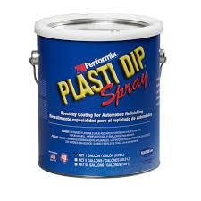 plasti dip the home depot