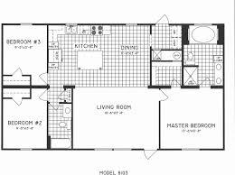 floor plan house 3 bedroom house plan sles lovely 3 bedroom 2 bath floor plans