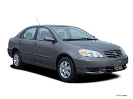 toyota corolla kelley blue book 2007 toyota corolla prices reviews and pictures u s