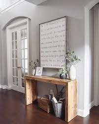 What Is A Foyer In A House Best 25 Entryway Ideas On Pinterest Foyer Ideas Foyers And