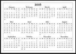 printable calendar year 2015 yearly calendar free calendar month printable