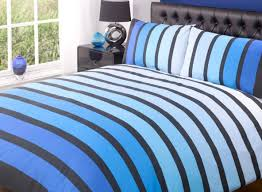 duvet cheap comforter sets queen coral and turquoise bedding