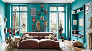 That Home Site Decorating Interior Paint Ideas Colors U0026 Trends Architectural Digest