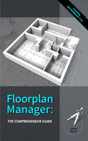 new book on floorplan manager sap blogs
