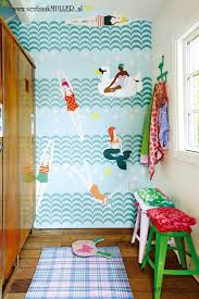 rice paper wall l 77 best eijffinger rice happy walls images on pinterest brass