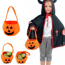 candy bags halloween compare prices on kids birthday party gift online shopping buy