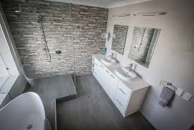 Bathroom Vanity Perth by Bathrooms And Kitchens Start 2 Finish Resolutions