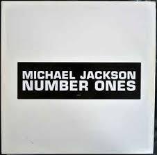 michael jackson number ones vinyl lp album at discogs
