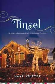Seeking Tinsel Tinsel A Search For America S Present Monthly