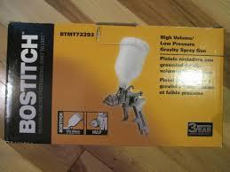 Bostitch Model M3 by Business U0026 Industrial Light Equipment U0026 Tools Find Bostitch