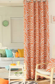 How To Choose Window Treatments 3 Tips For Choosing Curtains And Drapes For Your Home Overstock Com