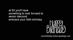 funny birthday wishes quotes like success