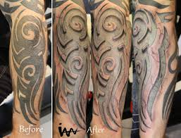 stone tribal by simplytattoo on deviantart