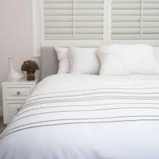 Macys Duvet Bedroom Using White Duvet Cover Queen For Gorgeous Bedroom