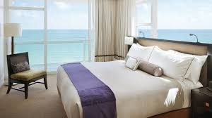 luxury miami beach resort u0026 spa carillon miami beach home
