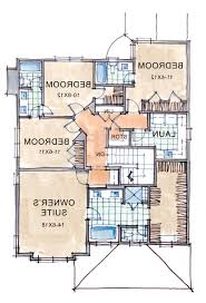 home design homes steel kit floor plans 4 bedroom house within