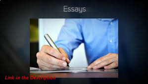 business essay writing service ASB Th  ringen Admission Essays Writing Services