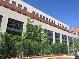reúnia u2013 real estate consulting u2013 project management u2013 construção